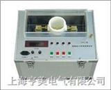 HCJ9201型绝缘油介电强度测试仪