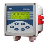 DDG-3080型工业电导率仪