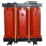山东安高直供AGCKSC高压串联电抗器