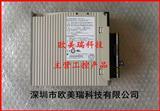 安川伺服电机 SGDV-2R8A01A002000 特价现货