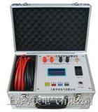 HMZZ-3A变压器直流电阻测试仪