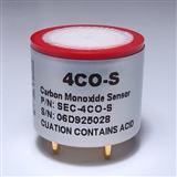 4CO-S 一氧化碳气体传感器