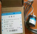 ZKT4412-003G-360BZ1-5F绣花机瑞普编码器