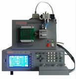 UC2858变压器综合测试系统 UC2858XB高频变压器综合测量仪 高频变压器漏感测试机