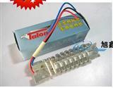 电热丝是用来干什么用?达龙电热丝,达龙发热芯发热丝