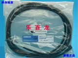 原装正品欧姆龙连接器XS3F-M8PVC4A2M