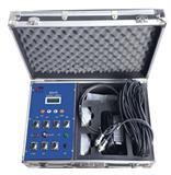 KZJ-P2便携式时差/多普勒二合一超声波流量计