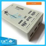 TI 原装正品 EV2300 接口开发套件 带线的 微处理器 EV2300