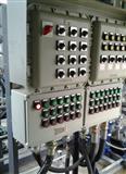 BDG58-11K250A施耐德元防爆动力配电箱(配浪涌保护器)