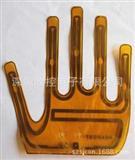 手套用金属发热片,发热膜,加热片,加热膜