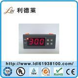 温控器8001 常开 突跳式温控器 100度 常开 250V10A