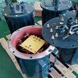 上海浙权 KSG-2KVA变压器 矿用防爆变压器 可定做电压