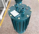 厂家直销 660v矿用变压器 KSG-5KVA井下防爆变压器