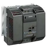 西门子变频器6SL3211-0KB11-2UA1