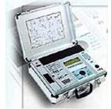 电力装置多功能综合测试仪HT2038 举报