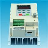 单相水泵变频器 220v