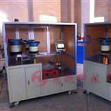 高频变压器磁芯组装机-东莞磁芯组装机厂家