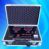 继电保护现场试验电源