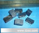 【专营NAIS松下继电器】DS2Y-S-DC48V  DS2Y-S-48VDC全新原装正品