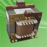 BK控制变压器 50W全铜控制变压器 380v/220V/127V/