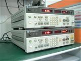 Agilent8970B|HP8970B噪声系数测试仪HP8970B