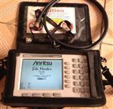 新品发售!原装S331D安立ICN50B S331D天馈线测试仪