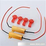 厂家直销系列RX24黄金铝壳电阻5W-3000W绕线电阻