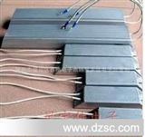 高功率梯形铝壳电阻