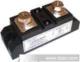 厂家直销300A工业级固态继电器H3300ZF