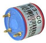 一氧化碳传感器ME3-CO