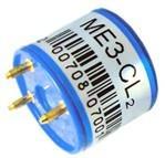氯气传感器ME3-CL2