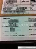 RAMTRON铁电存储器 FM24C64B-GTR只做原装假一罚十价格咨询准
