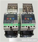 鞋机SCR电力功率调整器固态继电器计时器温控器