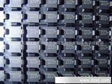 深圳正品现货SST 8M NOR FLASH存储器SST39WF800B-70-4C-C2QE