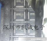 S5G5128A01-EO u盘芯片,flash,电脑ic,内存,闪存芯片