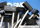 现货特价 日本SMC全新原装 磁性开关 D-A76H