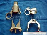 ABB ABR 型高压熔断器铜铸件 铜件 铜配件Drop-out fuse