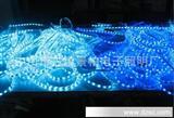 led幻彩硬灯条  led灯条 贴片幻彩灯条 5050灯条 幻彩灯带