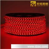 中山最具专业LED灯条厂家 超低价高亮led柔性灯条 60珠5050灯条