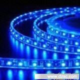 LED彩色灯带 装饰灯条 LED橱柜灯 LED灯具