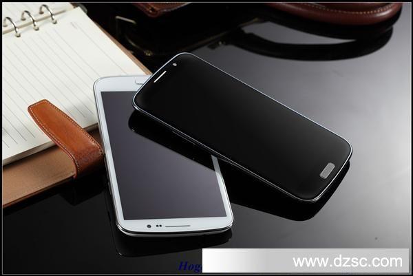 5寸mtk6589t四核3g智能手机1g内存16gips高清1920