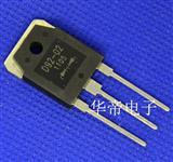 富士快恢复管ESAD92-02适配器LED电源电焊机切割机设备