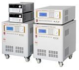 超高精度大功率程控电源