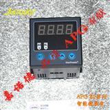 衡阳数显控制仪/湖南长沙压力控制仪