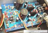 专业设计开发电子线路板/单片机