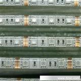 厂家低压5050滴胶贴片灯带