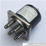 DYNATECH产26.5G/20-26V/一分六高频继电器/开关 QX6-618K002