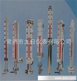 磁翻板液位变送器、玻璃管液位计