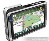 诚招武汉地区车载电子产品渠道代理商-东影多功能GPS导航仪