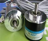 圆光栅编码器ZSP5810